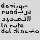 La Ruta del Diseño