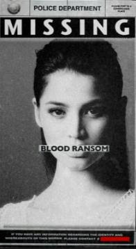 Anne Curtis on Hollywood film project Blood Ransom