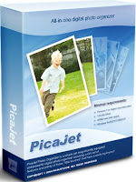 Free Download PicaJet 2.6.5.696 Full Version
