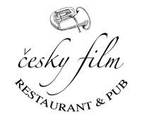 ceski film restauracja czeska łódź