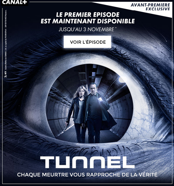 www.canalplus.fr/c-series/pid6558-c-tunnel.html