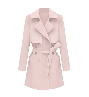 http://www.stylemoi.nu/double-breasted-trench-coat-with-self-tie-belt.html?acc=380