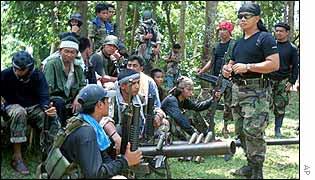 abu sayyaf kidnapping indian bumbay
