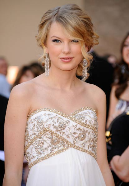 funny image clip taylor swift hairstyle quotlove story