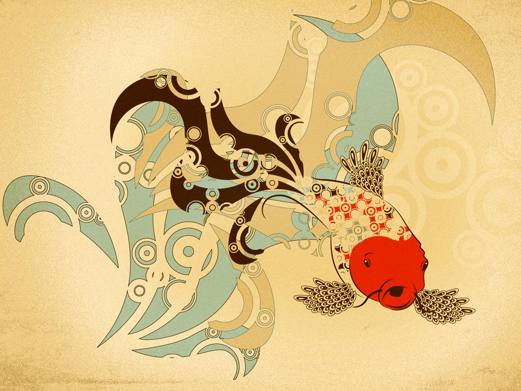 http://4.bp.blogspot.com/-TzKN-RCNfWQ/Tmc0EeXjFuI/AAAAAAAAAmU/MzGtZfwXNFw/s1600/Zen-Fish.jpg