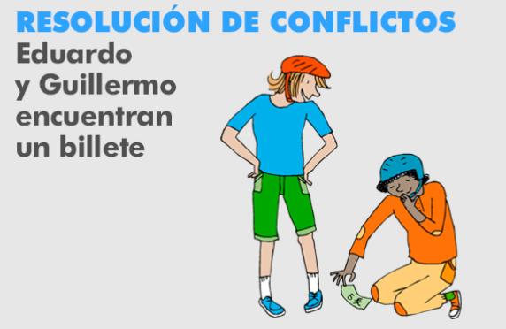 http://www.educaixa.com/es/-/resolucion-de-conflictos-eduardo-y-guillermo-encuentran-un-billete