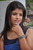 Vaishali glamorous photos-thumbnail-17
