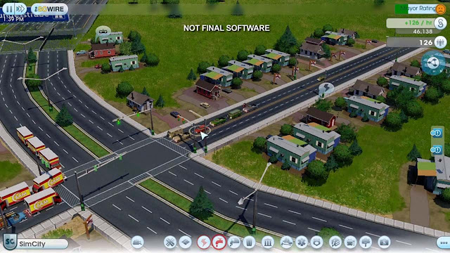 SimCity-Game-Free-Download