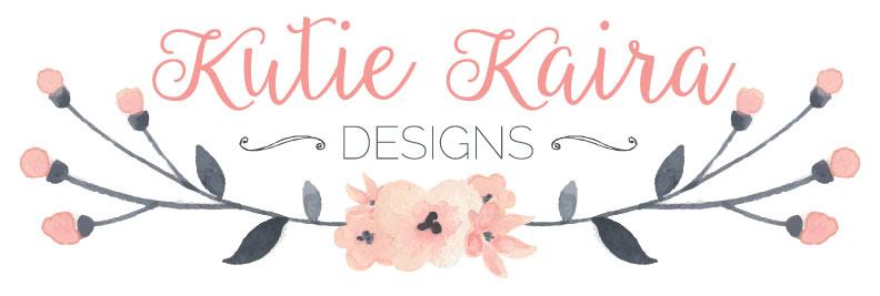 Kutie Kaira Designs
