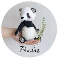 http://www.cherepkova.com/search/label/panda