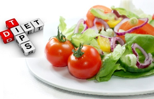 10 Tips for dietitian to get success diet results [Editor's Pick]