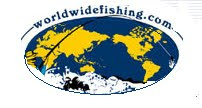 Find us at WorldwideFishing.com