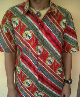batik bola madrid