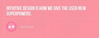 design art quotes dp pictures intuitive design