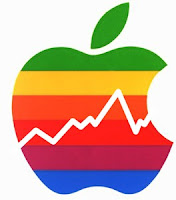 Apple stocks increase after great earnings report