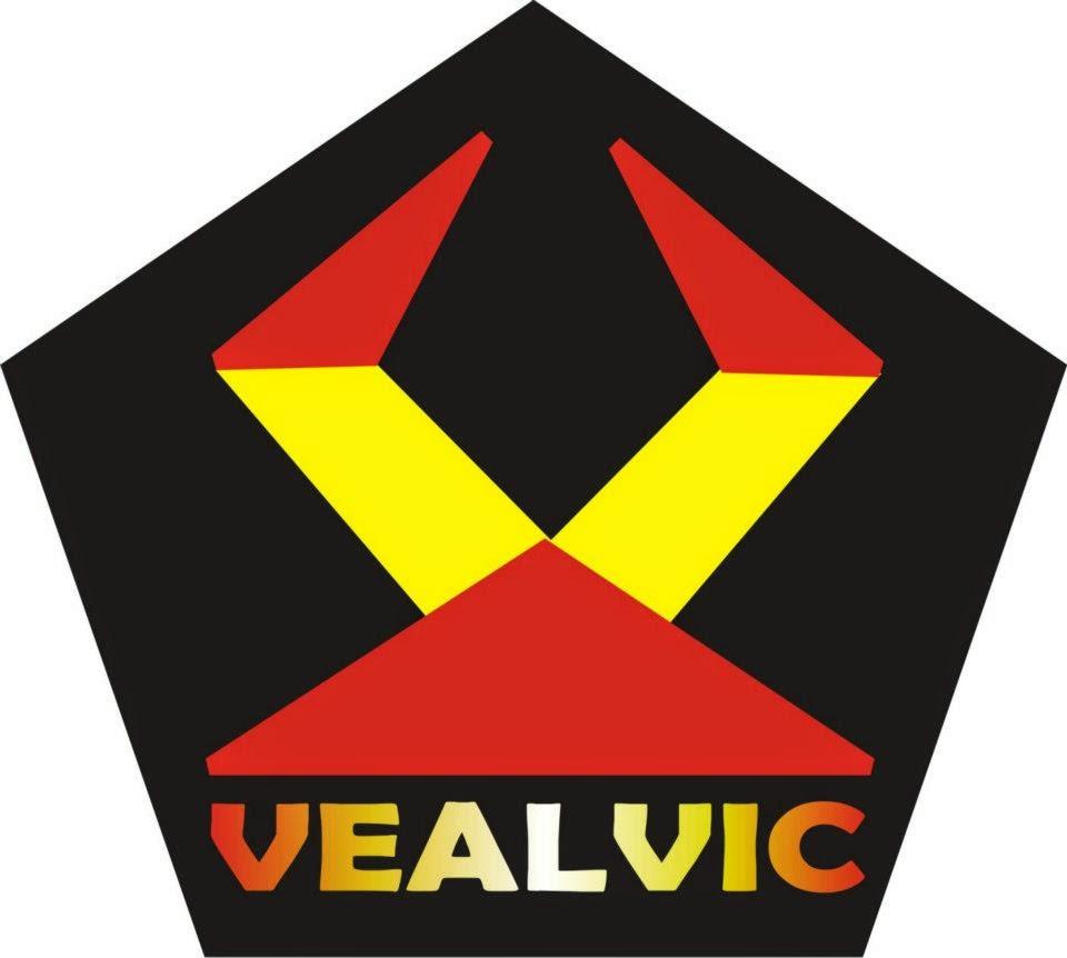 VEALVIC