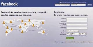 Bienvenue sur Facebook. Connectez-vous, inscrivez-vous ou découvrez ...