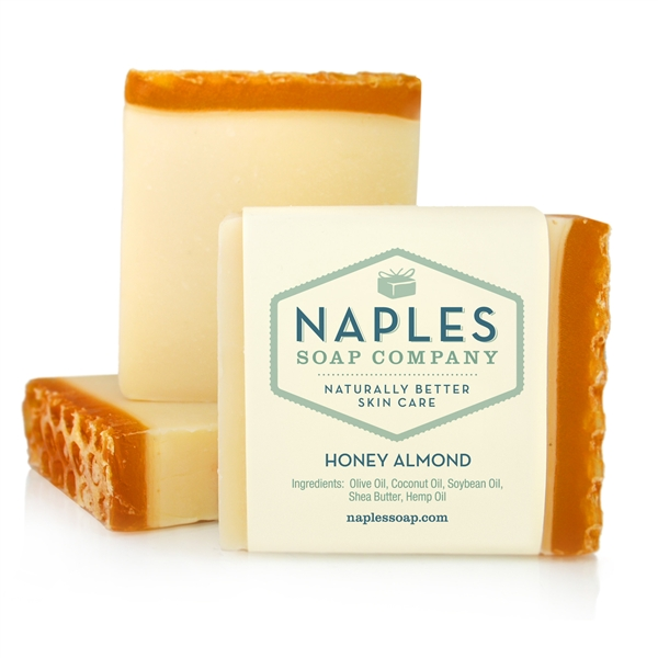 unscented sea salt soap this sea salt is simply amazing