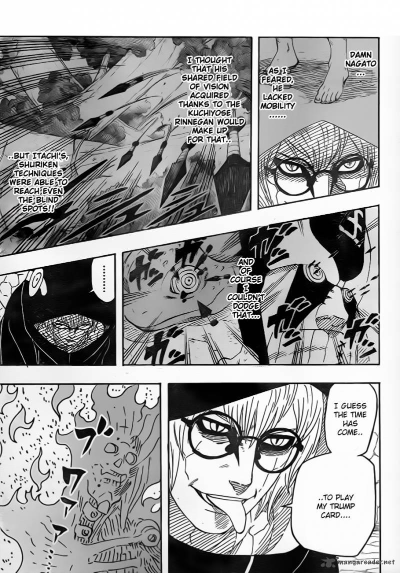manga where can i read naruto 552 online naruto 552 manga reader