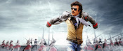lingaa movie latest photos gallery-thumbnail-2