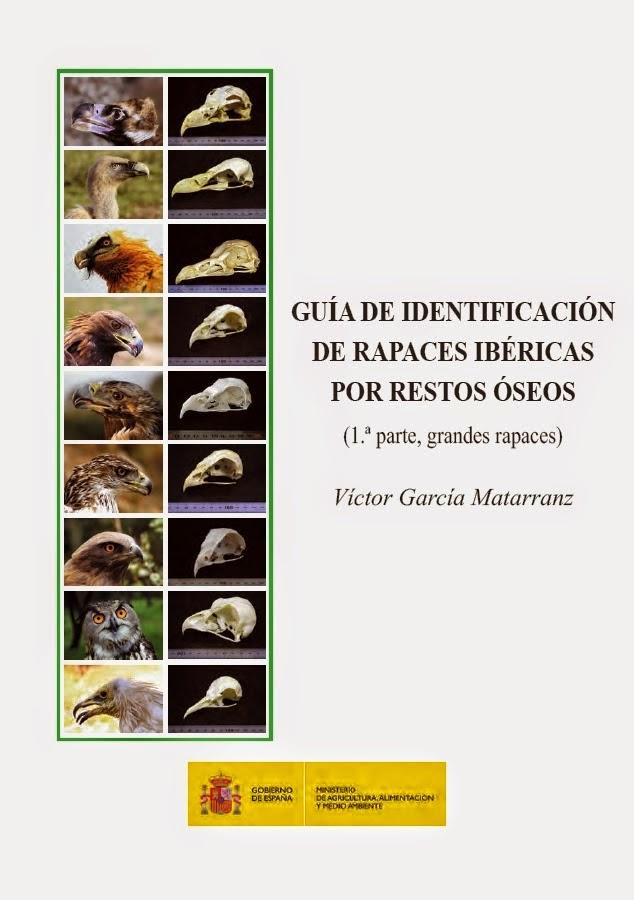http://www.magrama.gob.es/es/biodiversidad/publicaciones/guia-identificacion-rapaces-restos-oseos-1parte_tcm7-316904.pdf