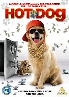Ver online: Hot Dog (2013)