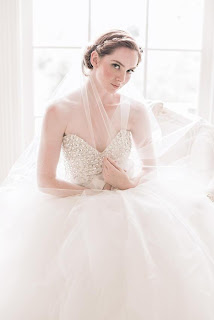 Enchanted Atelier Couture 2013 Bridal Wedding Dresses