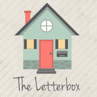 The Letterbox