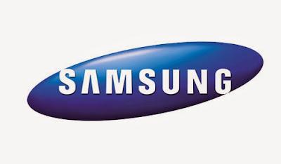 Harga Handphone Samsung Baru dan Bekas Oktober 2014