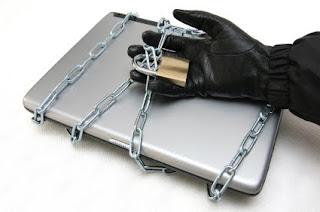 hack paypal. hack twitter, hack facebook