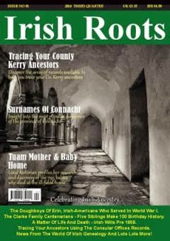 https://gumroad.com/irishrootsmagazine
