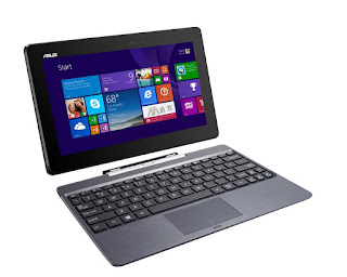 Best Ultraportable Laptop