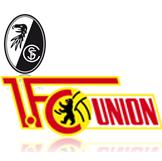 SC Freiburg - FC Union Berlin