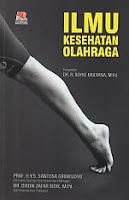 toko buku rahma: buku ILMU KESEHATAN, pengarang santosa giriwijoyo, penerbit rosda
