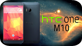 HTC One M10, Samsung Galaxy S7 rumor, Samsung Galaxy S7 Edge, Sony Xperia Z6, LG G5 rumor, Asus ZenFone 3, WMC, CES