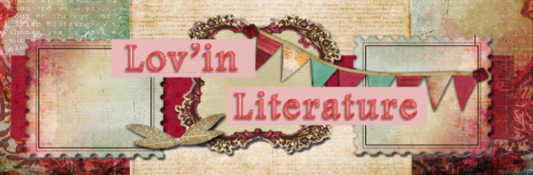Lov'in literature