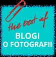 najlepsze blogi