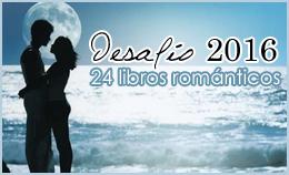 24 libros romanticos