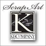 Projektuję dla K&Company