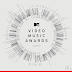 MTV VMA 2014 | Indicados