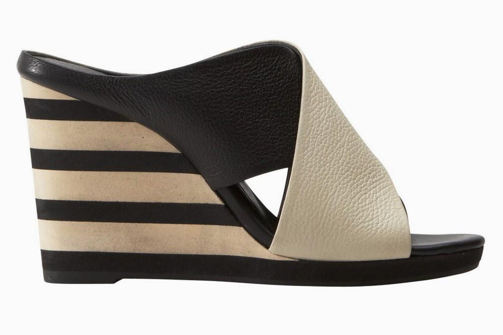 Nwbark-mule-elblogdepatricia-zapato-calzado-scarpe-calzature-tendencias