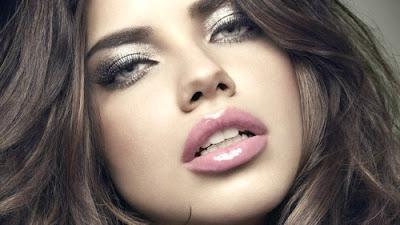 7 Kelebihan Khasiat Halia Untuk Kesihatan dan Kecantikan
