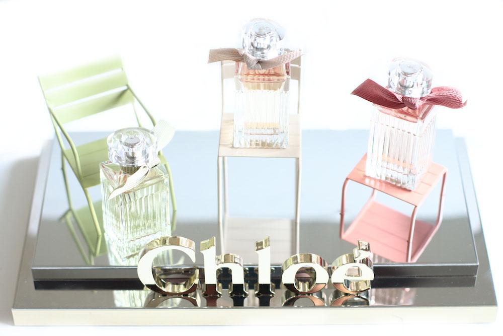 chloé my little parfum femme avis test
