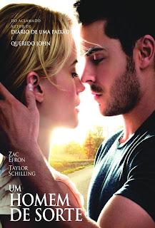 Quando Um Homem Ama Uma Mulher – Dublado Filme completo em