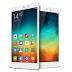 Kelebihan dan Kekurangan Hp Xiaomi Mi Note Pro Kumplit