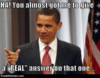 Funny Obama Quotes Fascinating Funny Obama Quotes  Funny Quotes