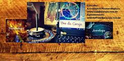 Astrologia e Numerologia