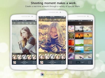 Photocracker PRO Full Version Pro Free Download
