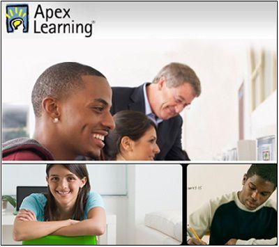 Resources, Case Studies, & Guides - Apex Industries