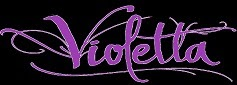 Disney Channel Violetta